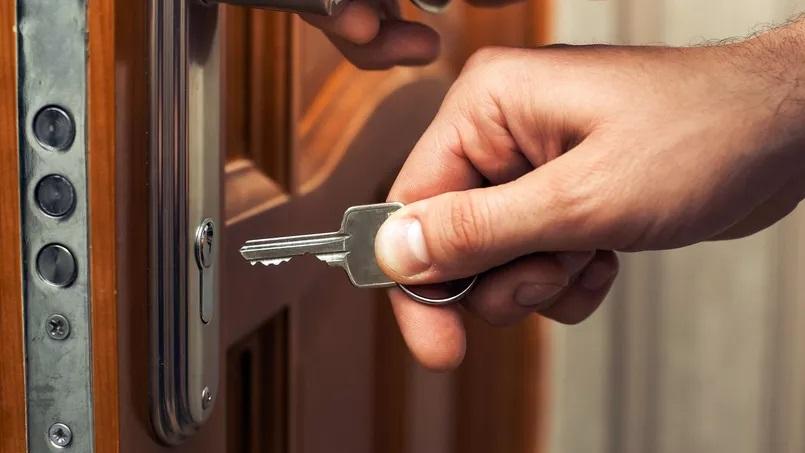 Serrures, comment bien protéger son bien immobilier ?